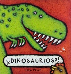 dinosaurios algo mas que cuentos
