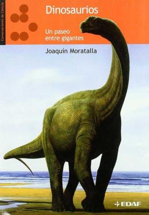 dinosaurios ensayo