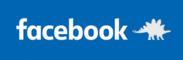 Facebook Dinosaurios