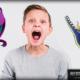 Libros de dinosaurios para niños de 5 a 8 años