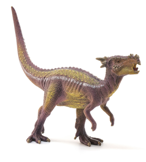nuevo dracorex hogwartsia rey dragon figura schleich 15014