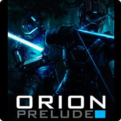 orion prelude